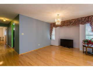 Photo 29: 1907 MORGAN Avenue in Port Coquitlam: Lower Mary Hill House for sale : MLS®# R2514003