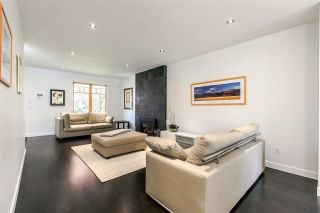 Photo 3: 376 W 22ND Avenue in Vancouver: Cambie House for sale (Vancouver West)  : MLS®# R2273060