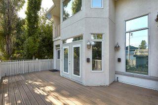 Photo 44: 9603 95 Avenue in Edmonton: Zone 18 House for sale : MLS®# E4246837