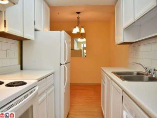 """Photo 3: 204 1320 FIR Street: White Rock Condo for sale in """"THE WILLOWS"""" (South Surrey White Rock)  : MLS®# F1129368"""