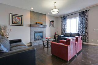 Photo 7: 181 Auburn Glen Manor in Calgary: House for sale : MLS®# C4010685