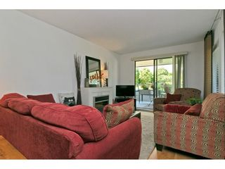 """Photo 17: 101 1341 GEORGE Street: White Rock Condo for sale in """"Oceanview"""" (South Surrey White Rock)  : MLS®# R2600581"""