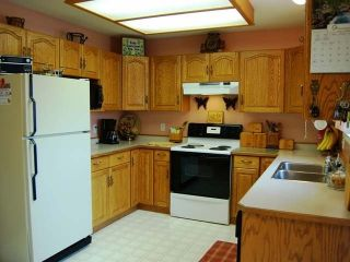 Photo 4: 10915 PRAIRIE VALLEY ROAD in Summerland: Residential Detached for sale : MLS®# 113512
