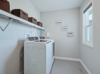 Photo 30: : Airdrie Detached for sale : MLS®# A1070215