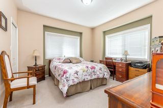 Photo 11: 1 9913 QUARRY Road in Chilliwack: Chilliwack N Yale-Well Townhouse for sale : MLS®# R2605742