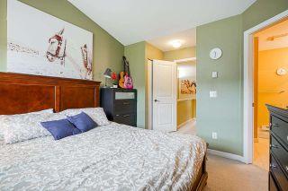"Photo 15: 157 15236 36 Avenue in Surrey: Morgan Creek Townhouse for sale in ""SUNDANCE II"" (South Surrey White Rock)  : MLS®# R2574774"