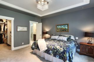 Photo 17: 3130 Klanawa Cres in : CV Courtenay East House for sale (Comox Valley)  : MLS®# 874709