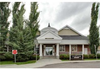 Photo 22: 153 3000 MARDA Link SW in Calgary: Garrison Woods Apartment for sale : MLS®# C4232086