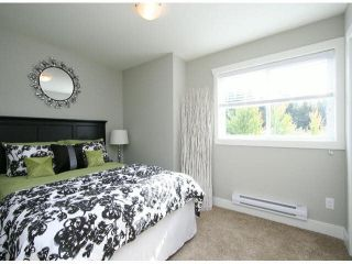 """Photo 19: 3 14177 103 Avenue in Surrey: Whalley Townhouse for sale in """"THE MAPLE"""" (North Surrey)  : MLS®# F1425574"""