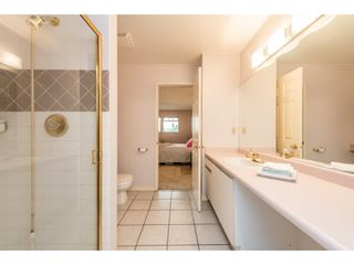 "Photo 15: 21 1140 FALCON Drive in Coquitlam: Eagle Ridge CQ Townhouse for sale in ""FALCON GATE"" : MLS®# R2202712"