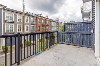"""Photo 20: 9 2423 AVON Place in Port Coquitlam: Riverwood Townhouse for sale in """"DOMINION SOUTH"""" : MLS®# R2572190"""