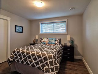 Photo 22: 37 DANFIELD Place: Spruce Grove House for sale : MLS®# E4263522