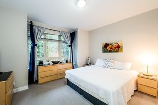 "Photo 10: 3340 MT SEYMOUR Parkway in North Vancouver: Northlands Townhouse for sale in ""NORTHLANDS TERRACE"" : MLS®# R2150041"