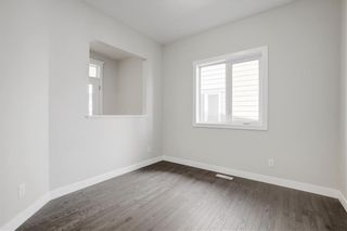 Photo 16: 27 SILVERADO CREST Place SW in Calgary: Silverado Detached for sale : MLS®# A1060908