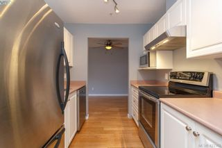 Photo 13: 104 7 W Gorge Rd in VICTORIA: SW Gorge Condo for sale (Saanich West)  : MLS®# 836107