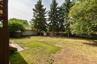 Photo 31: 8 HERON Road: Sherwood Park House for sale : MLS®# E4260376