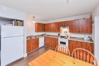 Photo 10: 306 3215 Alder St in : SE Quadra Condo for sale (Saanich East)  : MLS®# 863729