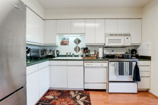 """Photo 12: 1703 1327 E KEITH Road in North Vancouver: Lynnmour Condo for sale in """"The Carlton at the Club"""" : MLS®# R2573977"""