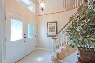 """Photo 22: 34229 RENTON Street in Abbotsford: Central Abbotsford House for sale in """"Glenwill Meadows (East Abbotsford)"""" : MLS®# F1450646"""