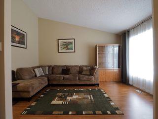 Photo 5: 38 Burns Bay in Portage la Prairie: House for sale : MLS®# 202100724