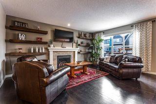 Photo 13: 133 RIVIERA Crescent: Cochrane House for sale : MLS®# C4185645