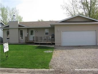 Main Photo: 104 Victor Terrace: Dalmeny Single Family Dwelling for sale (Saskatoon NW)  : MLS®# 403120