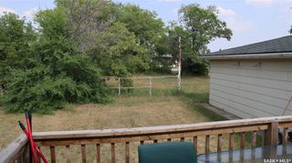 Photo 11: 455 Company Avenue South in Fort Qu'Appelle: Residential for sale : MLS®# SK863773