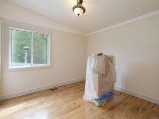 Photo 10: 6243 Derbend Rd in : Sk Billings Spit House for sale (Sooke)  : MLS®# 876296