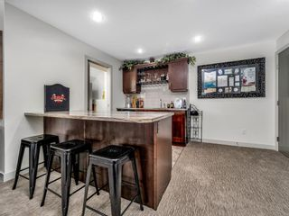 Photo 30: 180 Canyoncrest Point W in Lethbridge: Paradise Canyon Residential for sale : MLS®# A1063910