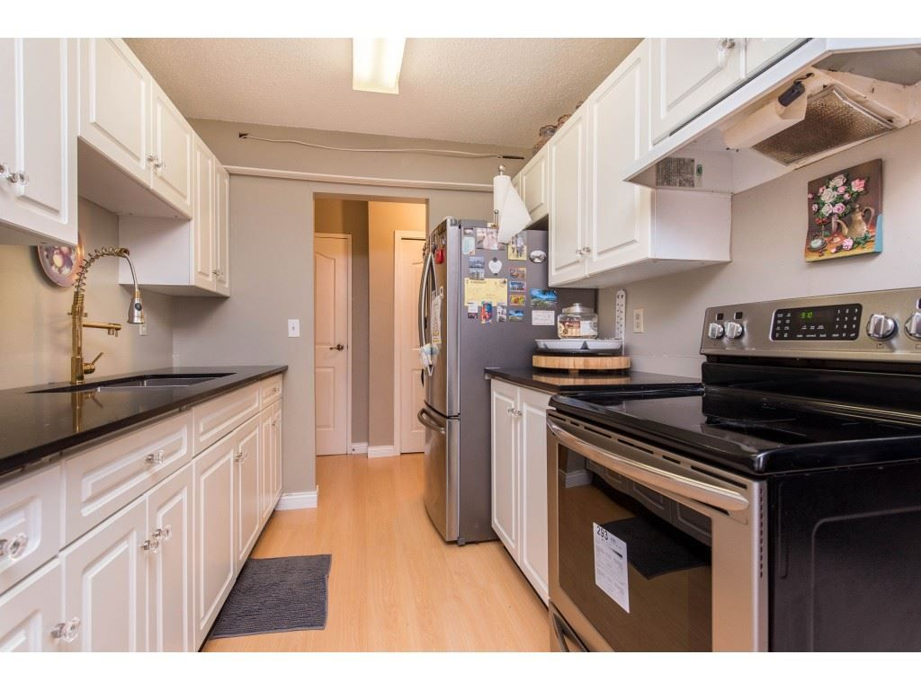 Photo 9: Photos: 1315 45650 MCINTOSH Drive in Chilliwack: Chilliwack W Young-Well Condo for sale : MLS®# R2540443