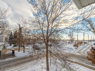 Photo 10: 78 2318 17 Street SE in Calgary: Inglewood Row/Townhouse for sale : MLS®# A1059020