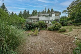 """Photo 33: 4941 WATER Lane in West Vancouver: Olde Caulfeild House for sale in """"Olde Caulfield"""" : MLS®# R2615012"""