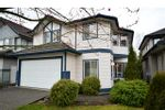 Property Photo: 2927 PARANA PL in Port Coquitlam