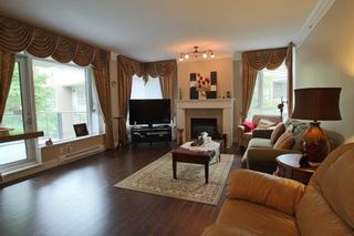 Photo 6: : Vancouver Condo for rent : MLS®# AR109