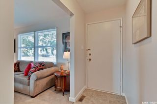Photo 5: 3842 Balfour Place in Saskatoon: West College Park Residential for sale : MLS®# SK849053