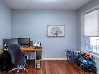 Photo 11: 878 Auburn Bay Boulevard SE in Calgary: Auburn Bay Detached for sale : MLS®# A1077618