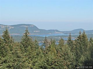 Photo 17: 252 Old Divide Rd in SALT SPRING ISLAND: GI Salt Spring House for sale (Gulf Islands)  : MLS®# 743671