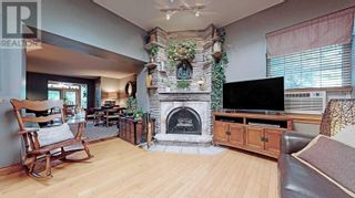 Photo 9: 607 STEPHENS CRES in Oakville: House for sale : MLS®# W5364880