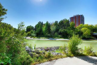 Photo 41: 503 2419 ERLTON Road SW in Calgary: Erlton Apartment for sale : MLS®# A1028425