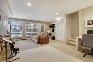 Photo 17: 229 E 17TH Street in North Vancouver: Central Lonsdale 1/2 Duplex for sale : MLS®# R2252507