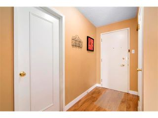 Photo 19: 205 808 ROYAL Avenue SW in Calgary: Lower Mount Royal Condo for sale : MLS®# C4030313