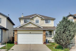 Photo 38: 78 Coventry Crescent NE in Calgary: Coventry Hills Detached for sale : MLS®# A1132919