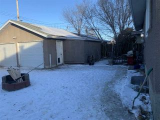 Photo 21: 11532 133A Avenue NW in Edmonton: Zone 01 House for sale : MLS®# E4229294