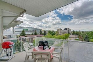 Photo 16: 409 3111 34 Avenue NW in Calgary: Varsity Apartment for sale : MLS®# C4301602