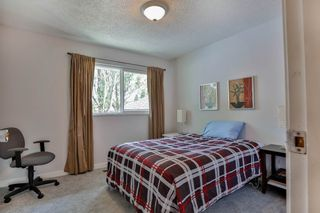 Photo 16: 9295 151A Street in Surrey: Fleetwood Tynehead House for sale : MLS®# R2097594
