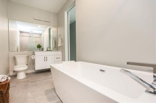 Photo 13: 203 Cordova Street in Winnipeg: River Heights North Residential for sale (1C)  : MLS®# 202112632