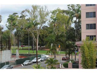 Photo 15: HILLCREST Condo for sale : 2 bedrooms : 475 Redwood #403 in San Diego