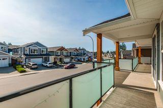 Photo 5: 5764 Linyard Rd in : Na North Nanaimo House for sale (Nanaimo)  : MLS®# 863272