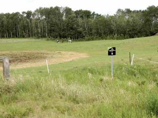 Main Photo: 401 55108 Range Road 15: Rural Lac Ste. Anne County Rural Land/Vacant Lot for sale : MLS®# E4168333