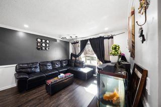 Photo 4: 3 4360 58 Street NE in Calgary: Temple Row/Townhouse for sale : MLS®# A1141104